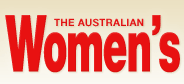 The Australian Women's Weekly – October 2012