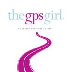 gpsgirllogo-thumb