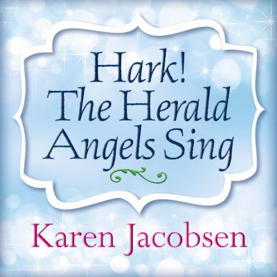 hark-the-herald-angels-sing-single-graphic